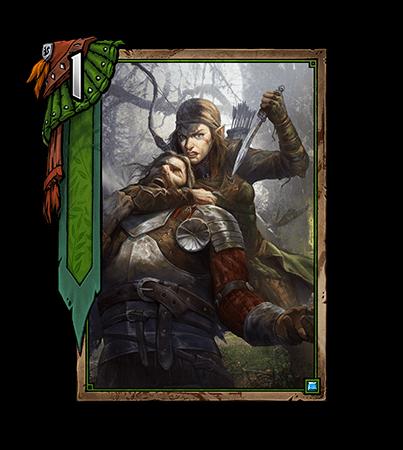 https://cdn.dekki.com/meta/games/gwent/card/ja-JP/142308.png