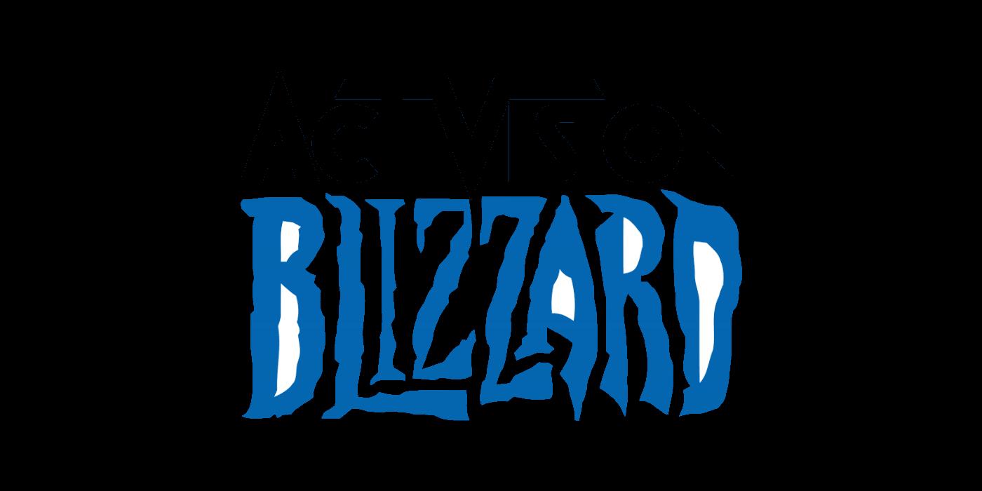 logo_activisionblizzard