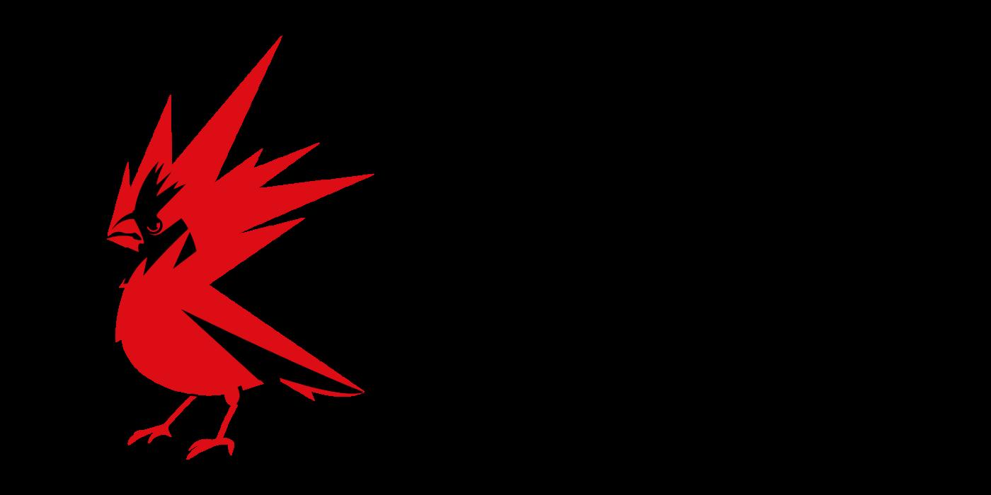 logo_cdprojectred