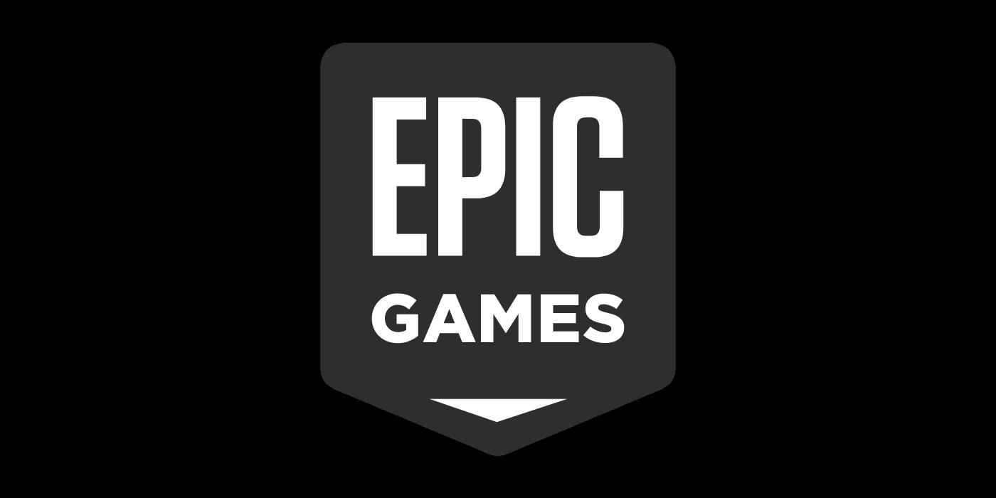 logo_epicgame