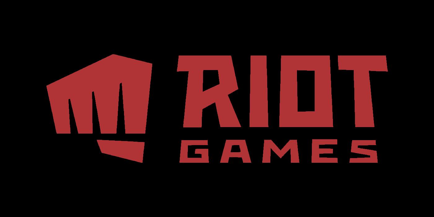 logo_riot
