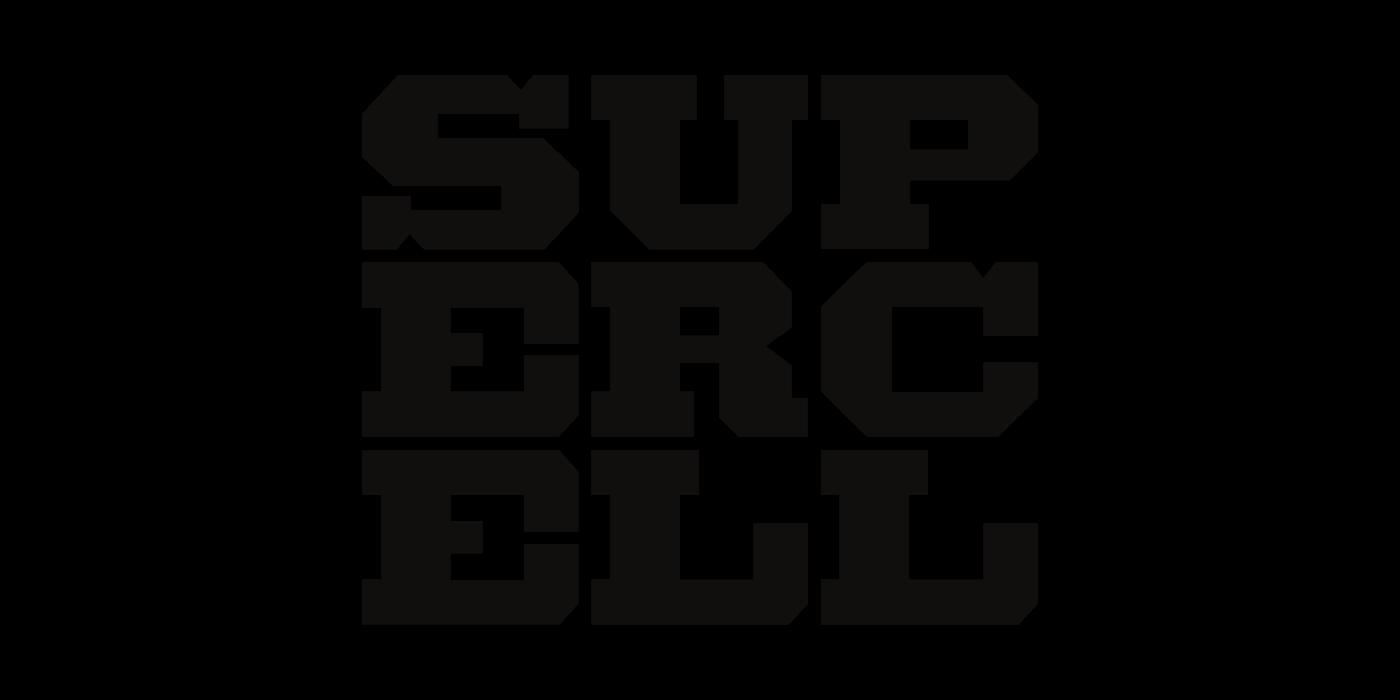 logo_supercell